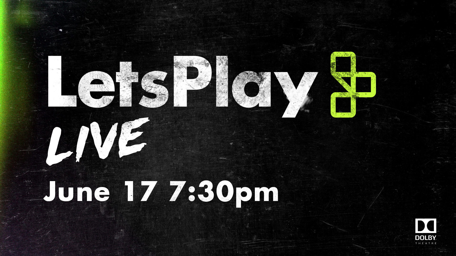 mills entertainment and rooster teeth announce let s play live