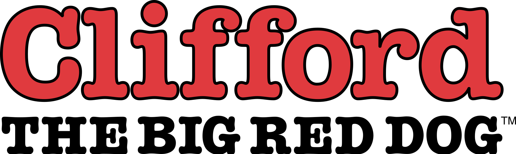 Clifford_the_Big_Red_Dog_logo